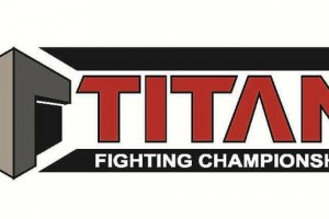 Titan Fighting Championships