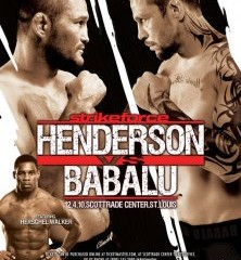 strikeforce_henderson_vs_babalu_poster