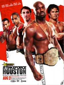 strikeforce_houston_afhou_640591