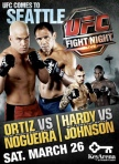 ufc-fight-night-24-poster