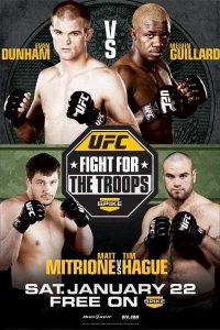 ufc_fight_for_the_troops_2_poster