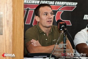 Drew Fickett (Credit: Top MMA News/TKO Photography)