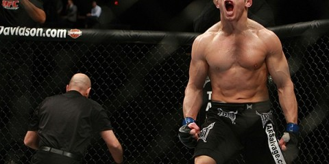 jake-ellenberger_600x400