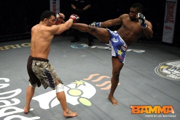 paul_daley