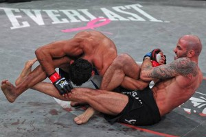 Ben-Saunders-at-Bellator-53