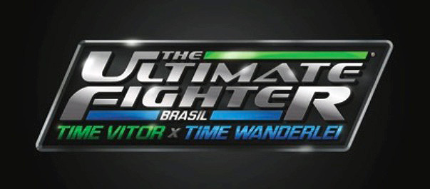 The Ultimate Fighter Brazil (UFC)