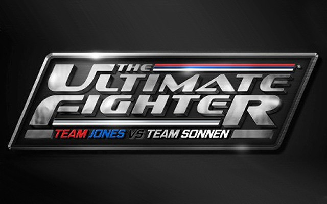 The Ultimate Fighter 17 (Zuffa, LLC)