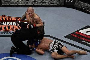 DustinPoirier1