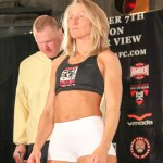 InvictaFC7-05