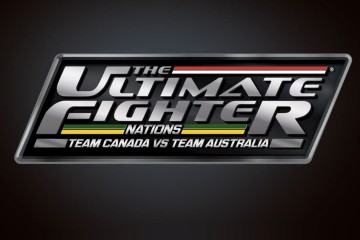 TUF Nations (Zuffa, LLC)