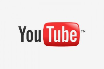 YouTube Logo (YouTube)