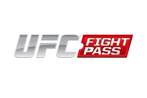 UFC Fight Pass (Zuffa, LLC)