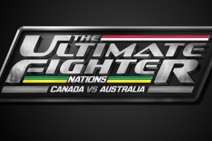 TUF: Nations (Zuffa, LLC)