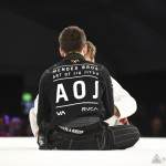 Metamoris 3