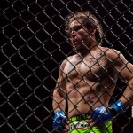 Luke Sanders (The MMA Corner)