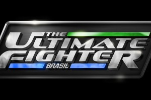 The Ultimate Fighter Brazil (Zuffa, LLC)