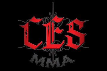 CES MMA (Twitter.com/CESMMA)