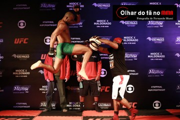 Warlley Alves (Fernando Mucci/Olhar do fã no MMA)