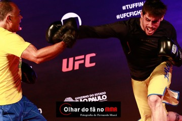 Antonio Carlos Jr. (Fernando Mucci/Olhar do fã no MMA)