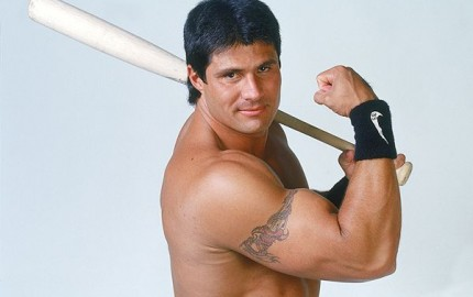 jose-canseco