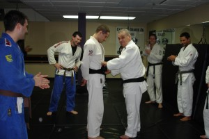 Carlinhos Black Belt Carlson 1