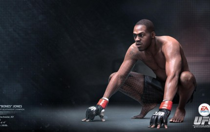 EA-Sports-UFC-Jon-Jones
