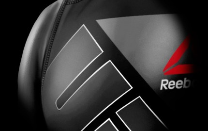 UFC teases their new Reebok Uniforms (UFC.com)