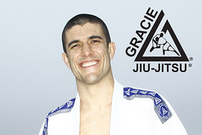 team-rener-gracie