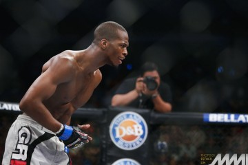 170_Michael_Page_vs_Ricky_Rainey.0