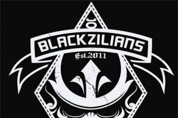 Blackzilians
