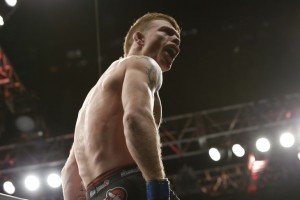 Paul Felder (Eshter Linn/MMAFighting)