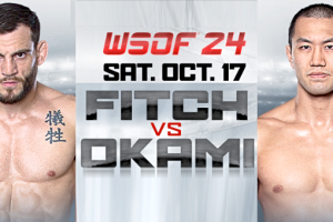 wsof-fitch-vs-okami