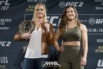 102_Holly_Holm_and_Miesha_Tate.0.0.0