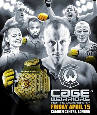 CWFC_75_Poster_2016_(225x)