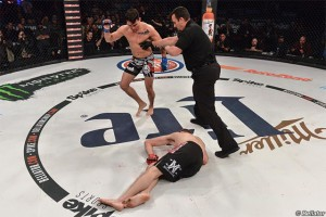 patricky-freire-ryan-couture-bellator-148
