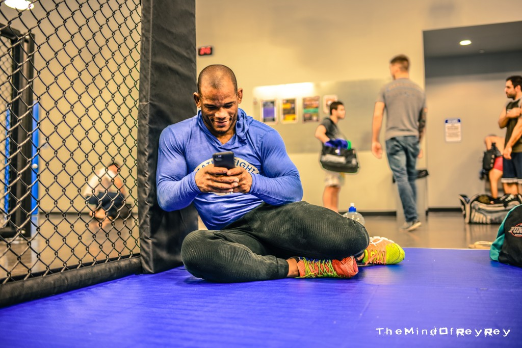 HectorLombard Watermarked