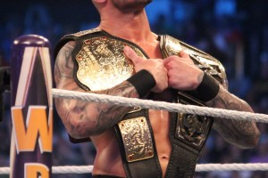 randy_orton_at_wm30