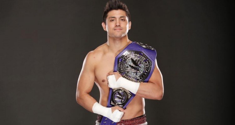 tj-perkins-wwe-champ