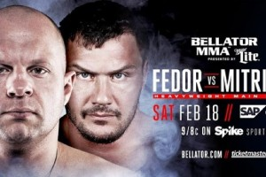 Bellator-172-Fedor-vs-Mitrione