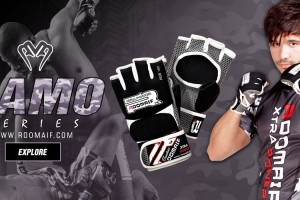 mma-gloves-for-training-fight